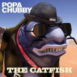 The Catfish