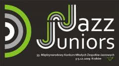 XXXIII Konkurs Jazz Juniors