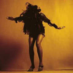 THE LAST SHADOW PUPPETS Everything You`ve Come To Expect