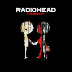 My rzucamy, Wy łapiecie: The Best Of Radiohead