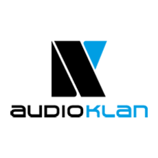 Logo Audio Klan