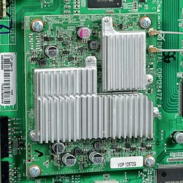 MARANTZ SR7011 - Amplitunery AV   Testy w Audio com pl