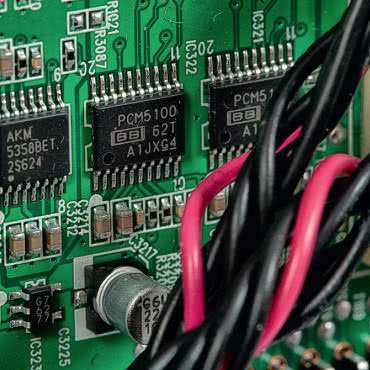 MARANTZ SR7011 - Amplitunery AV | Testy w Audio com pl