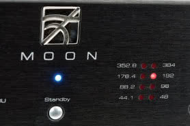 SIMAUDIO (Moon) Neo 280D Mind