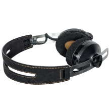 SENNHEISER Momentum OE Wireless