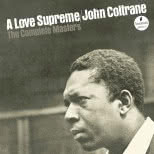 A Love Supreme. The Complete Masters