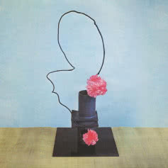 METHYL ETHEL Oh Inhuman Spectacle