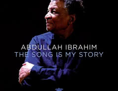 <span>ABDULLAH IBRAHIM</span> The Song Is My Story