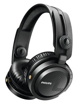 PHILIPS A1PRO