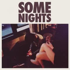 Some Nights