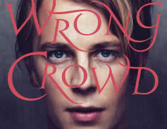 <span>TOM ODELL</span> Wrong Crowd