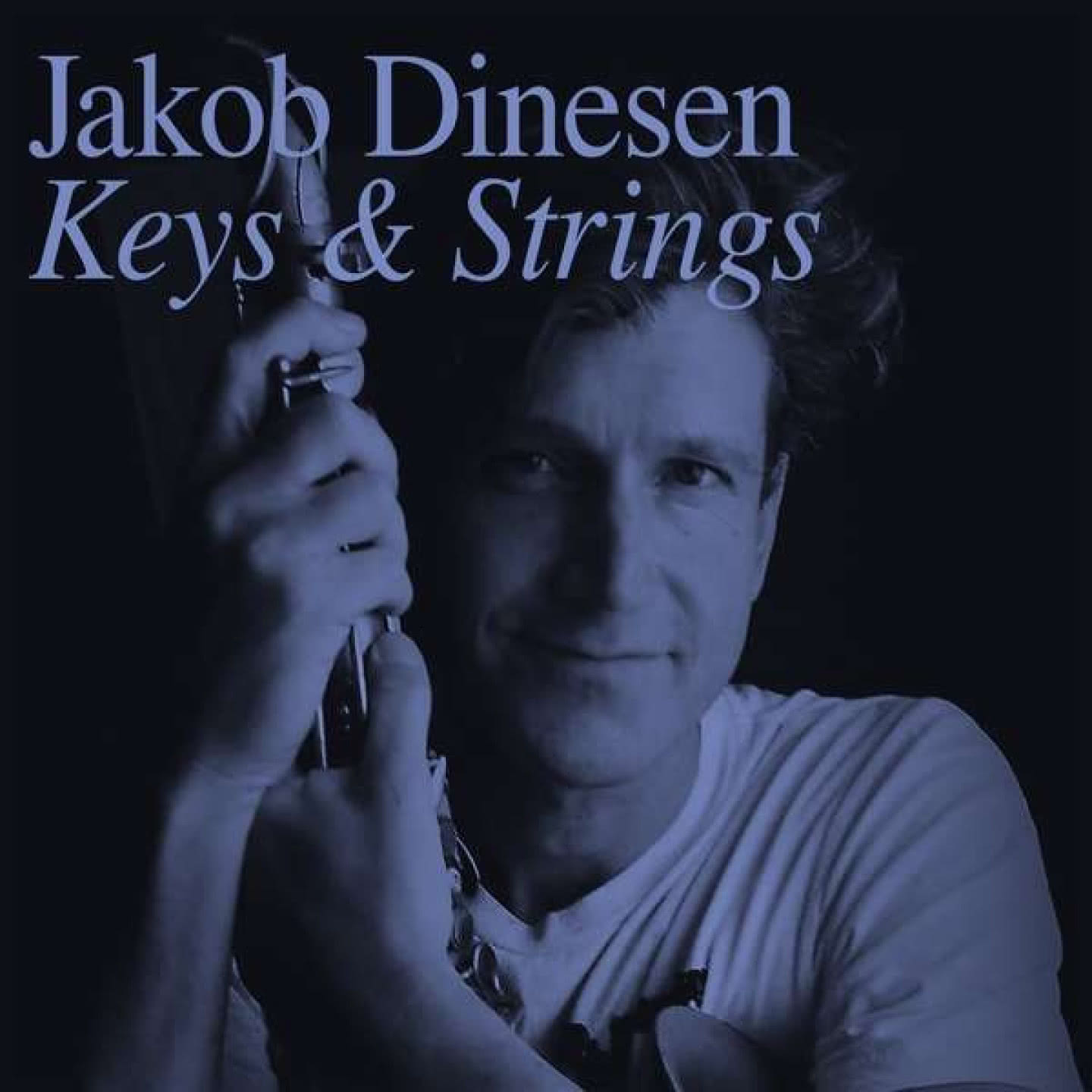 Keys & Strings