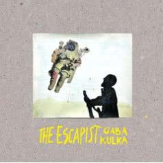 GABA KULKA The Escapist