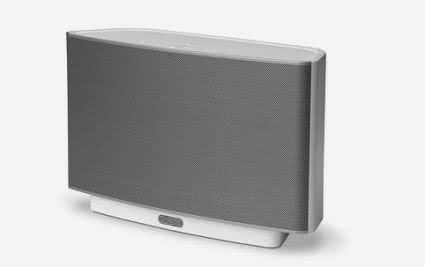 Sonos Zone Player S5