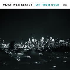 VIJAY IYER Far from over