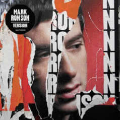 MARK RONSON Version