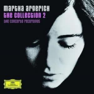 The Collection 2 / The Concerto Recording