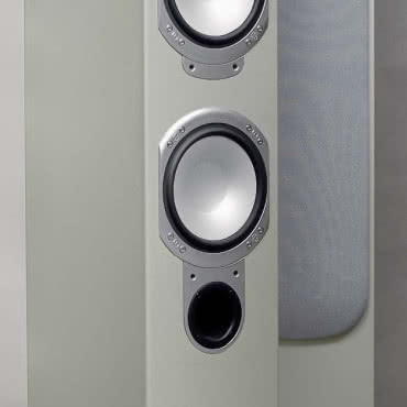 MONITOR AUDIO RS6