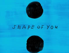 <span>ED SHEERAN</span> Divide