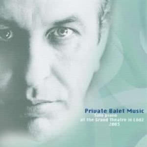 Private Balet Music