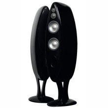 VIVID AUDIO Oval K1