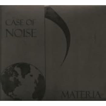 Case Of Noise
