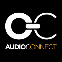 audio-connect