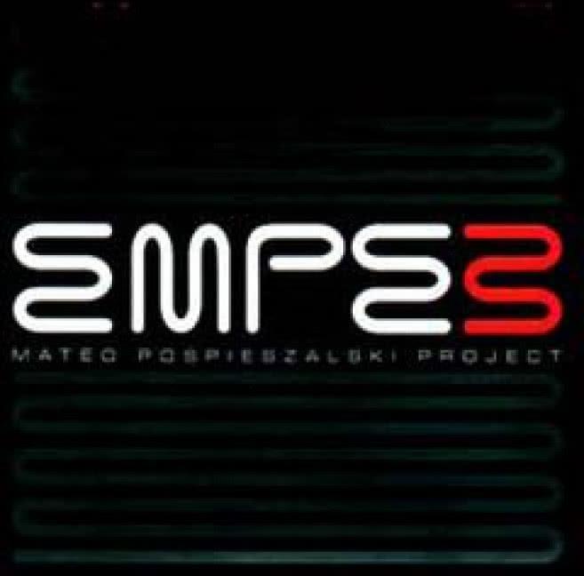 MATEUSZ POSPIESZALSKI EMPE3 | Audio.com.pl