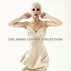 ANNIE LENNOX The Annie Lennox Collection