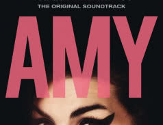 <span>ANTONIO PINTO, AMY WINEHOUSE</span> Amy