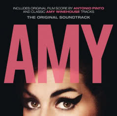 ANTONIO PINTO, AMY WINEHOUSE Amy