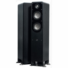 POLK AUDIO Signature 50