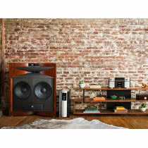 JBL Everest DD 67000