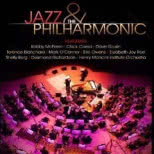 Jazz and the Philharmonic