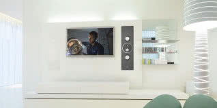 Kolumny ścienne Monitor Audio Platinum In-Wall II