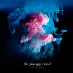 Nowy album The Pineapple Thief