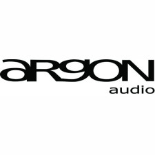 ARGON AUDIO (Dania)