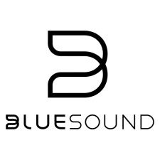 BLUESOUND (Kanada)