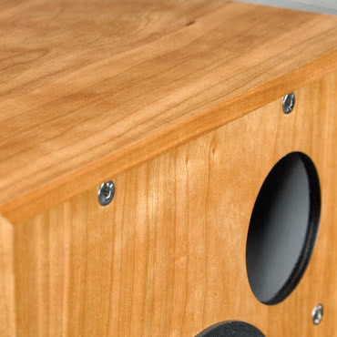 GRAHAM AUDIO LS5/9