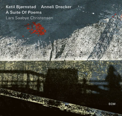 BJORNSTAD / DRECKER A Suite of Poems