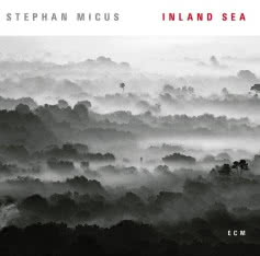 STEPHAN MICUS Inland Sea
