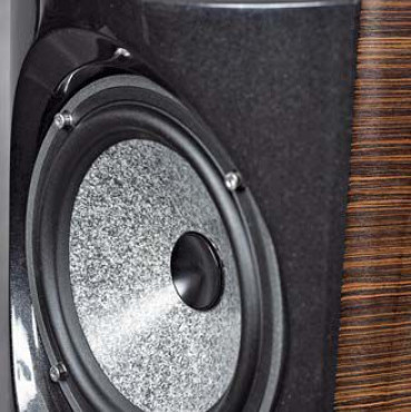 FOCAL Electra 1027S