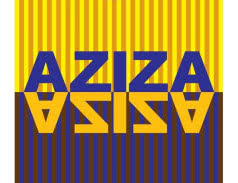 <span>DAVE HOLLAND</span> Aziza