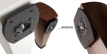 Oferta Audium Poland