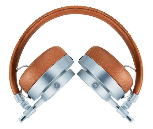 Słuchawki Master & Dynamic