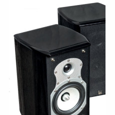 ROTH AUDIO OLI 20