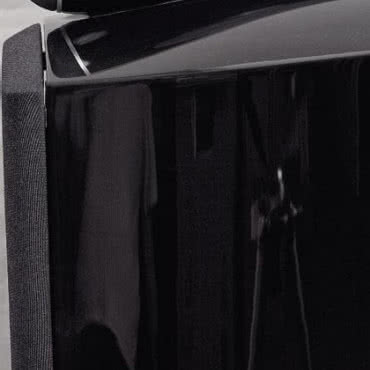BOWERS & WILKINS 805 Diamond