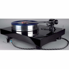 PRO-JECT X-tension