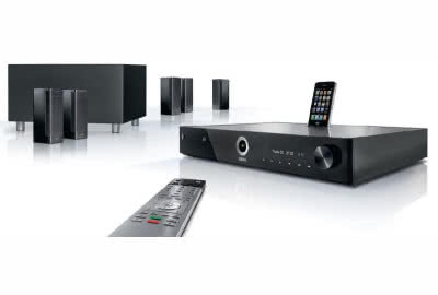 Home Cinema Set 5.1