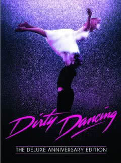 Dirty Dancing: The Deluxe Anniversary Edition. Premiera we wrześniu